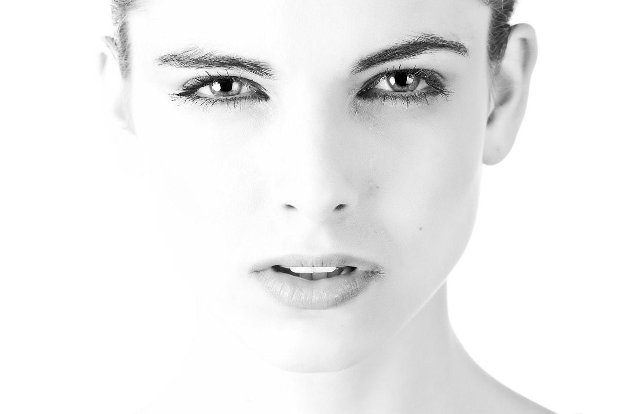 Jüngeres Aussehen durch eine Botoxbehandlung | Plastische Chirurgie Medienhafen